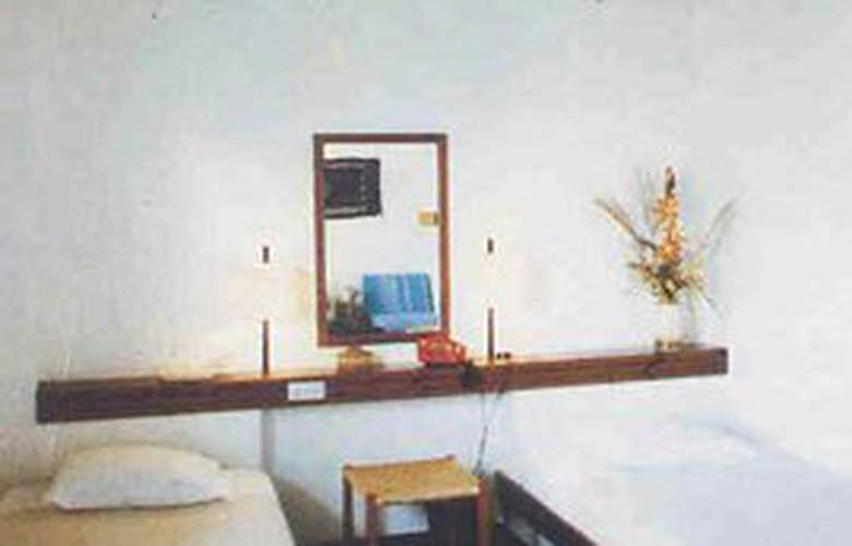 Lida - Room - 0