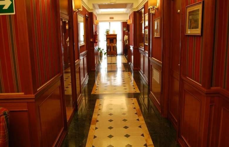 Morgana - Hotel - 5