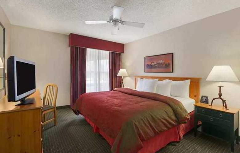 Homewood Suites Scottsdale - Hotel - 9