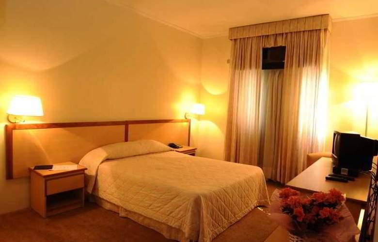 Hotel Augusta Boulevard - Room - 1