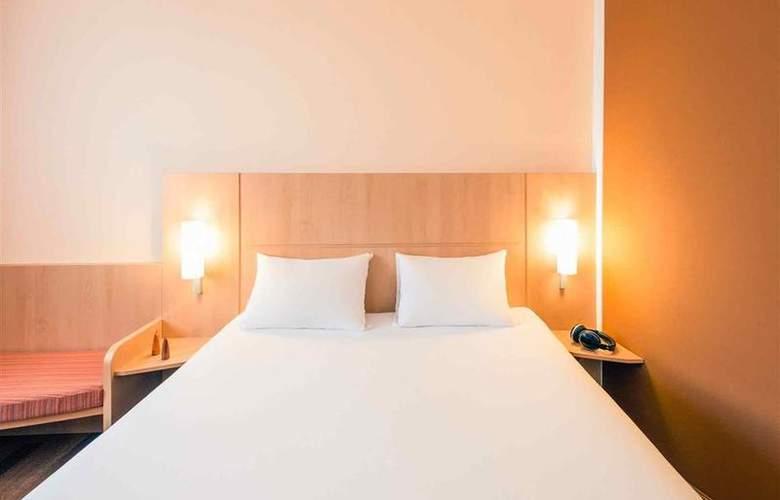 Ibis Esch Belval - Room - 7