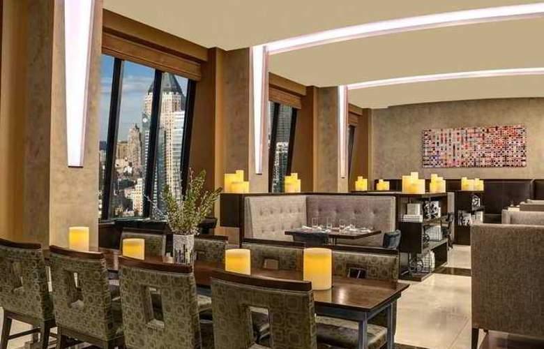 Hilton Times Square - Hotel - 5