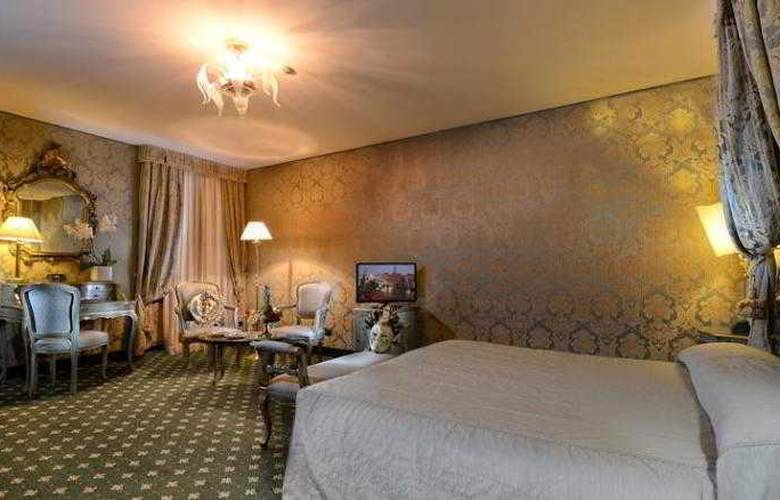 Ca' Rialto House - Room - 15