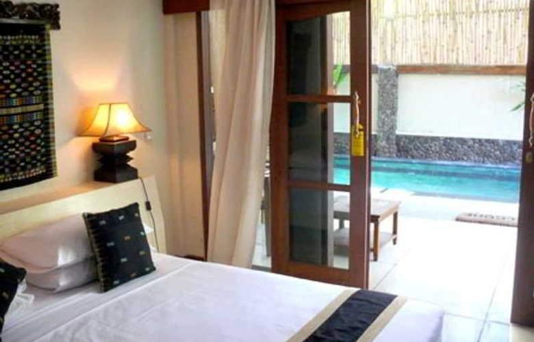 The Beach House Resort - Room - 3