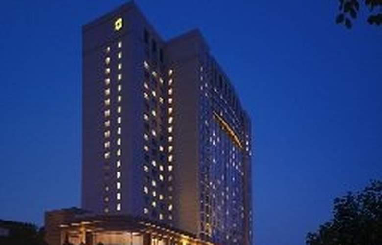 Shangri La - Hotel - 0