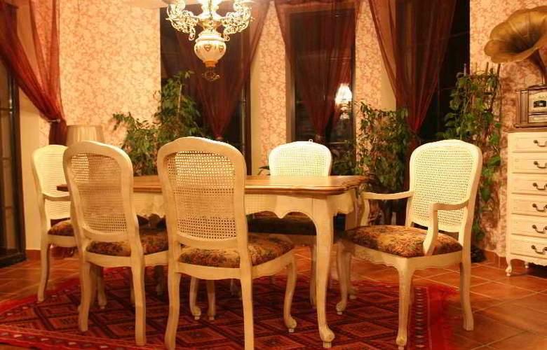 Artemide Hotel - Hotel - 0