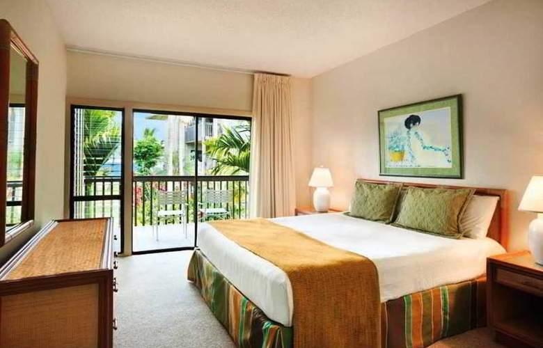 Lae Nani Resort - Room - 6