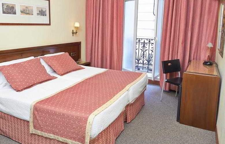 Carlos V - Hotel - 91