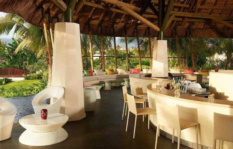 So Sofitel Mauritius - Hotel - 27