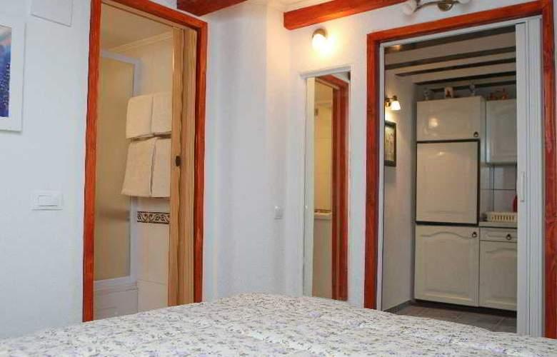 Apartments Villa Maja - Room - 8