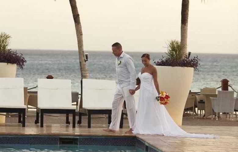 Divi Aruba All Inclusive - Hotel - 10
