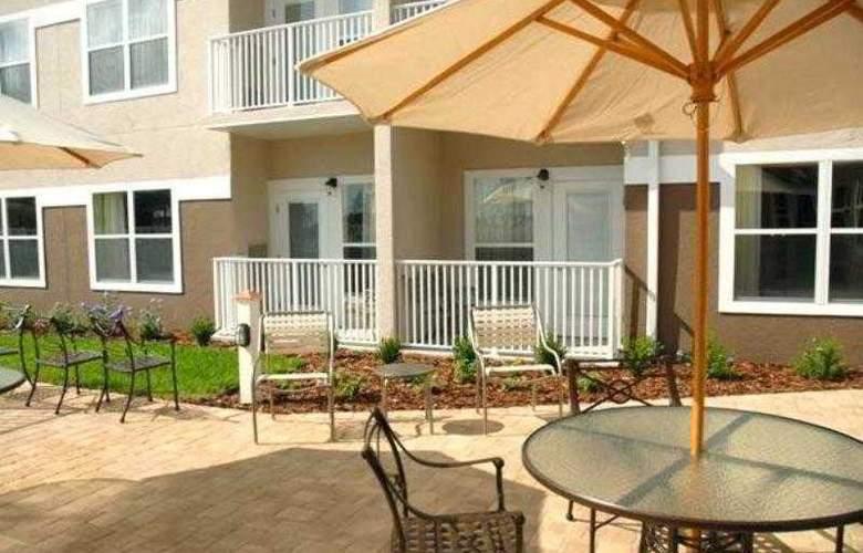 Residence Inn Sebring - Hotel - 10