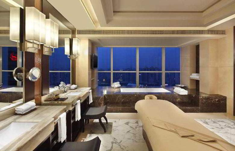 Sheraton Guangzhou - Room - 40