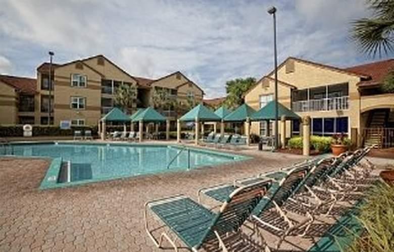 Westgate Blue Tree Resort - General - 1