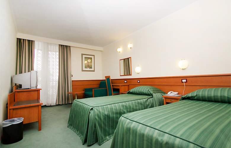 Kolovare Zadar - Room - 11