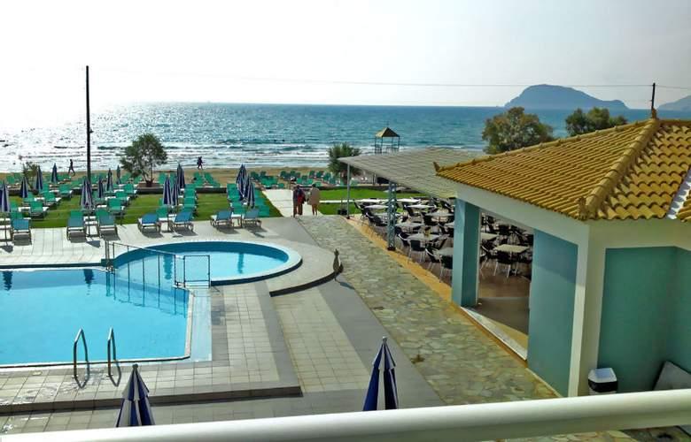 Astir Palace - Pool - 4