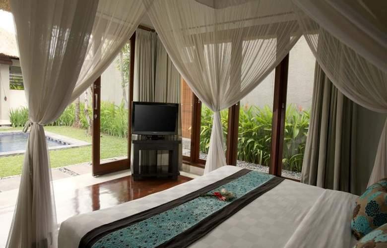 Villa Jerami - Room - 10