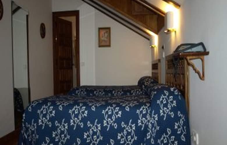 Siglo XVIII - Room - 8
