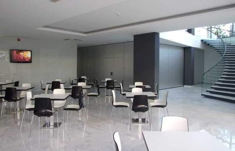 Da Rocha Hotel Apartment - Bar - 10