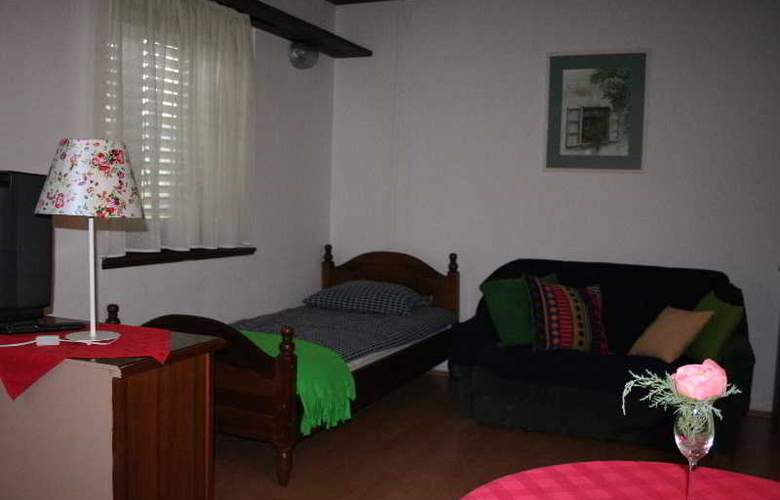 GUESTHOUSE DRUGA KUCA - Room - 22