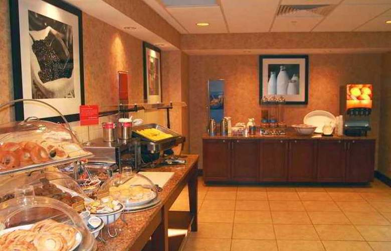 Hampton Inn & Suites Palm Coast - Hotel - 3