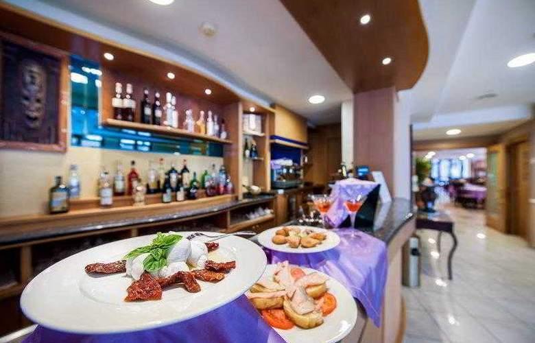 Best Western Ara Solis - Hotel - 15