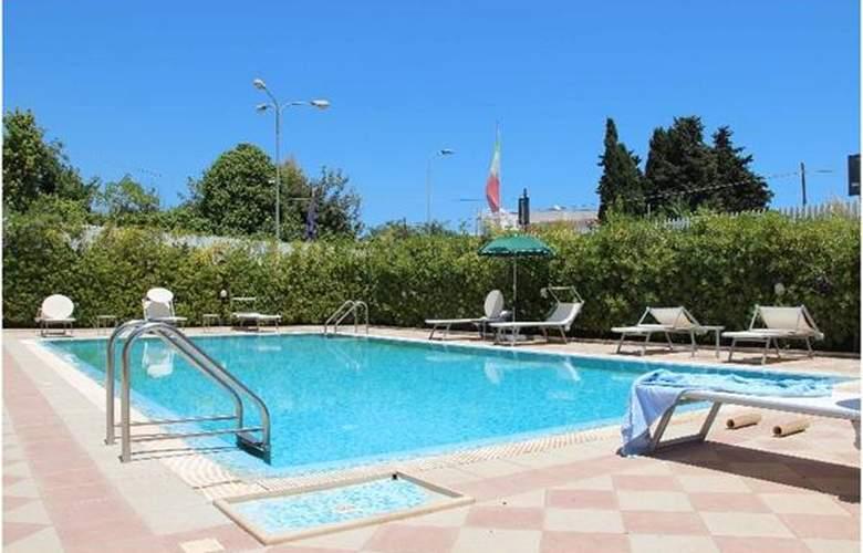 Bulla Regia - Hotel - 4