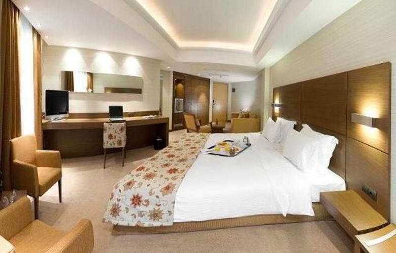 Anatolia - Room - 5