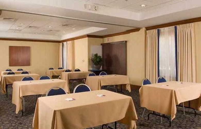 Residence Inn Orlando Airport - Hotel - 46