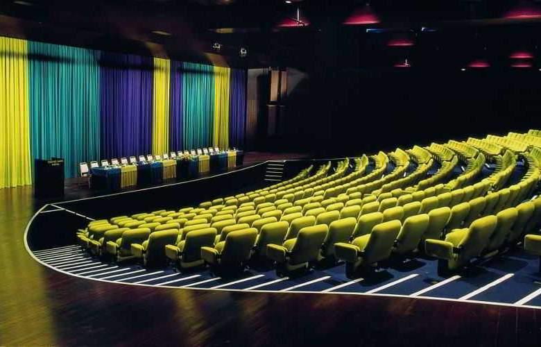 Pestana Casino Park - Conference - 15