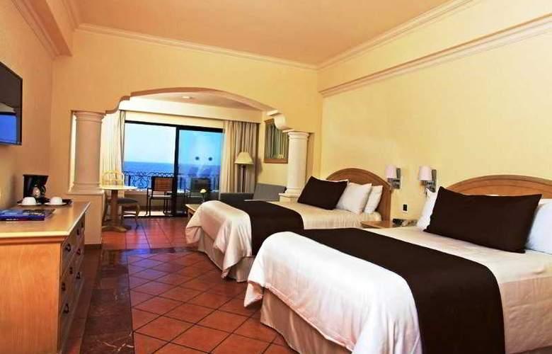 Finisterra - Room - 8