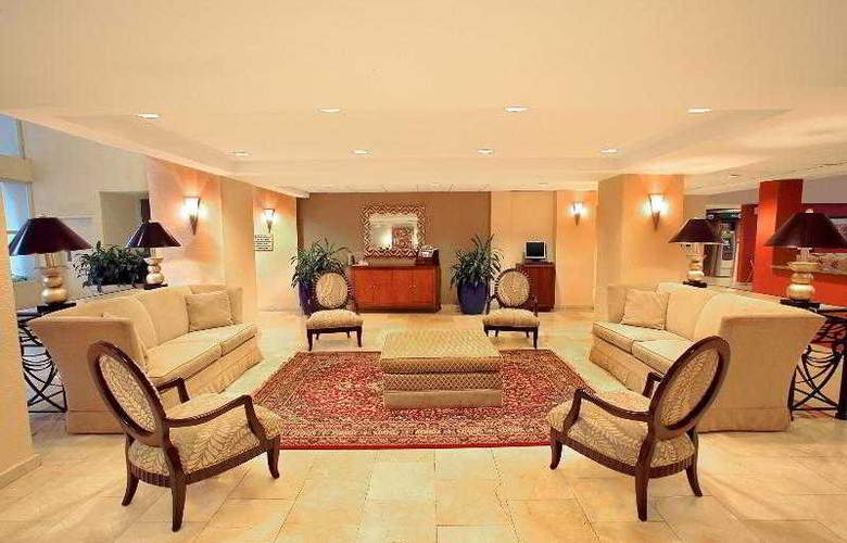 Four Points by Sheraton Caguas Real - General - 31