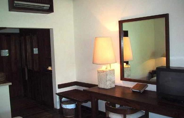 Novotel Bali Benoa - Room - 3