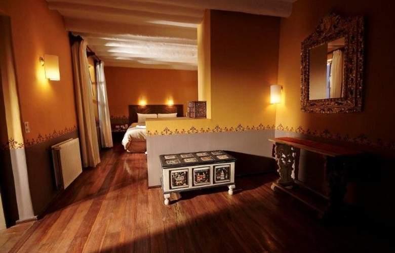 Tambo del Arriero - Room - 4