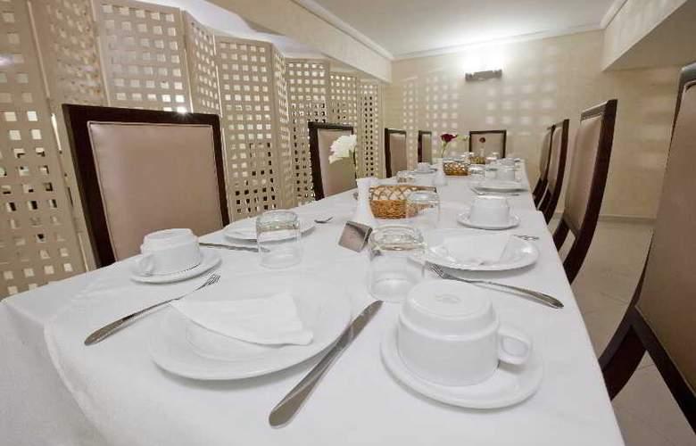 Alwalid - Hotel - 3