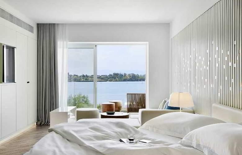Nikki Beach Resort & Spa - Room - 10