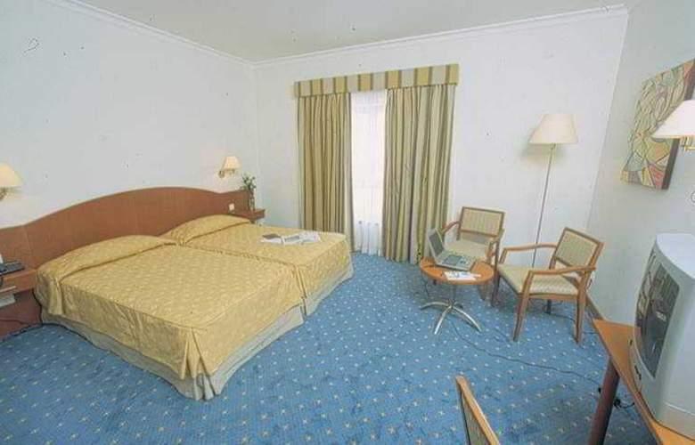 Cinquentenario - Room - 3