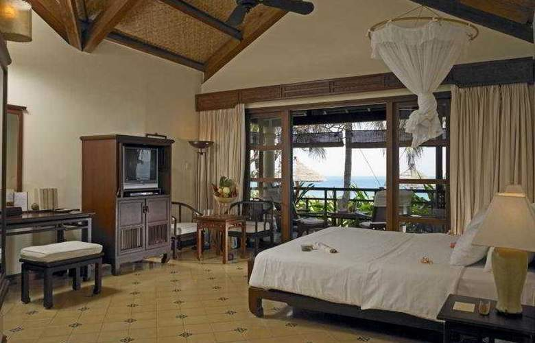 Evason Ana Mandara Resort Nha Trang - Room - 2