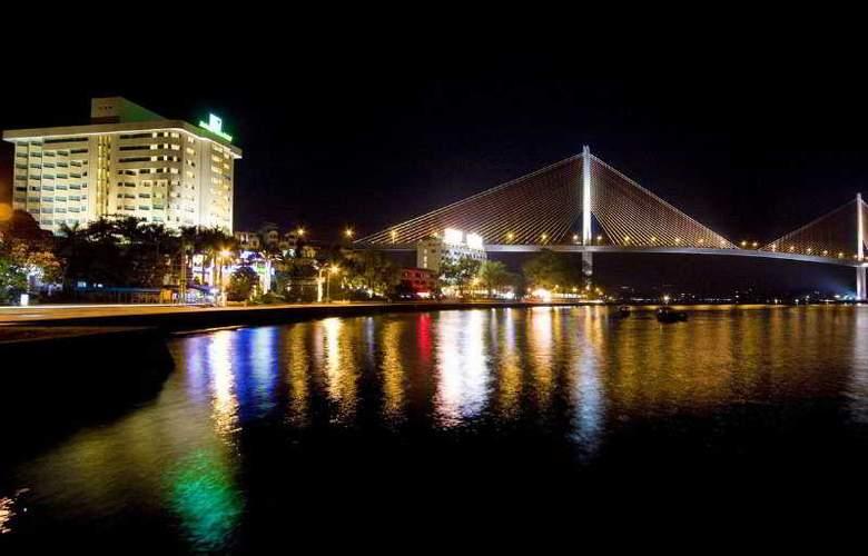 Halong Plaza - General - 0