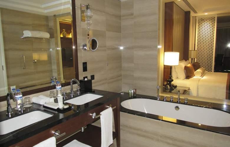 Taj Dubai - Room - 23