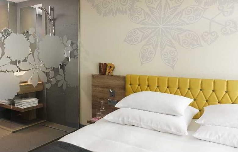 Puro Krakow - Room - 7