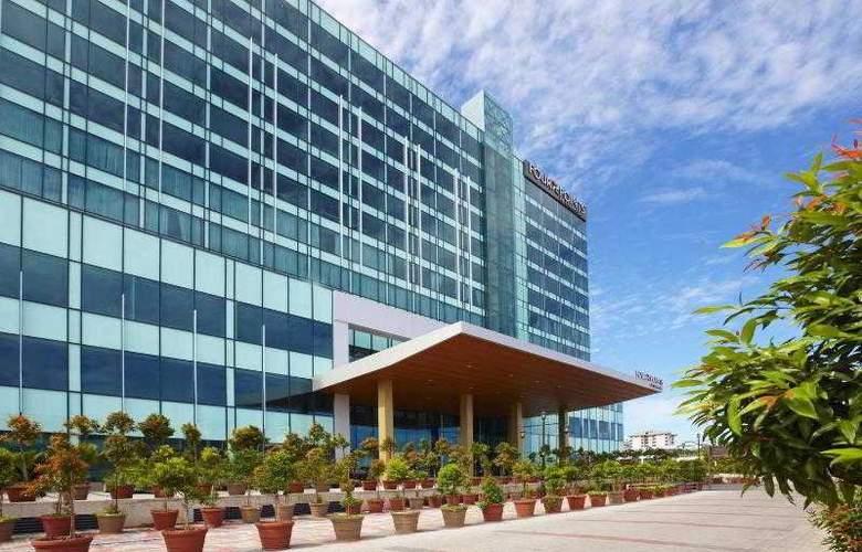 Century Kuching Hotel - Hotel - 17