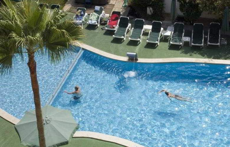 Caprice Alcudia Port by Ferrer Hotels - Pool - 13