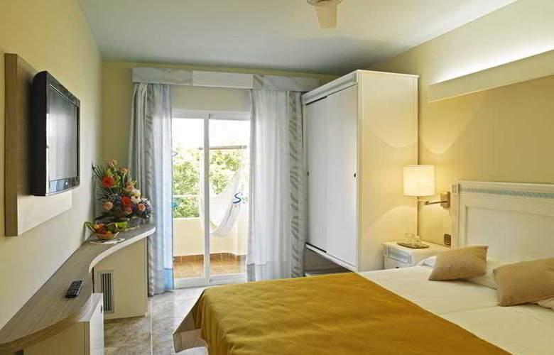 Bahia Del Sol - Room - 2