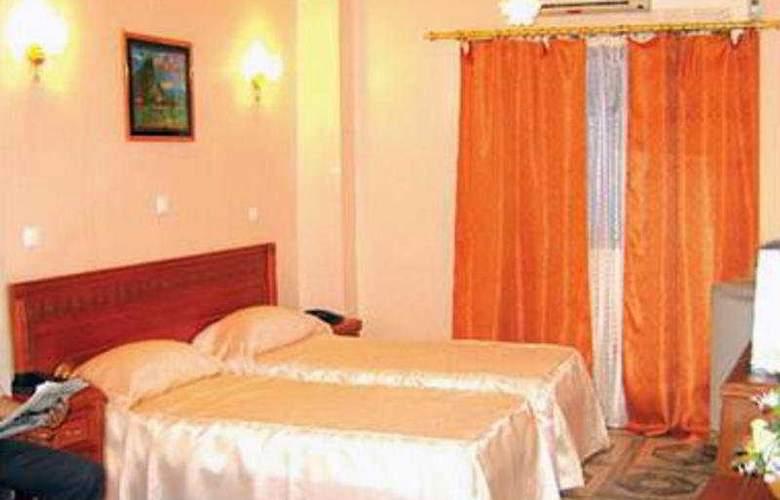 Grand Hotel Adghir - Room - 0