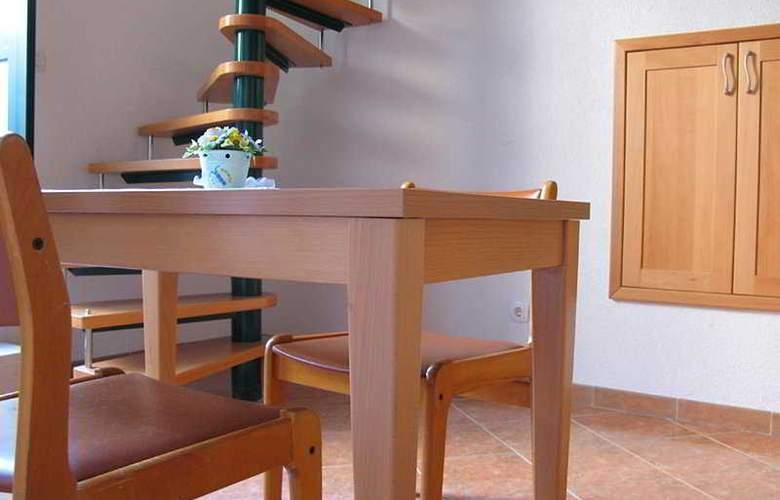 Apartman Sanda - Room - 4