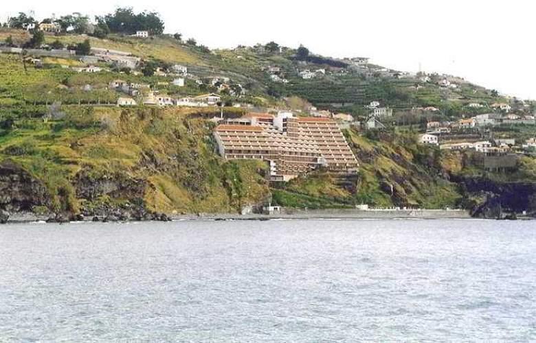 Orca Praia - Hotel - 0