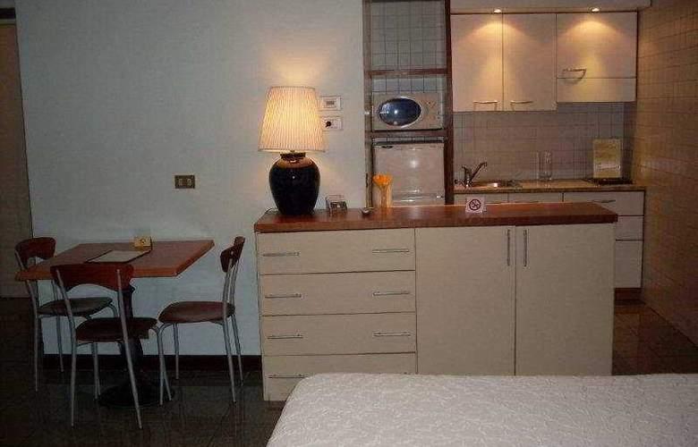 Navigli Aparthotel - Room - 6