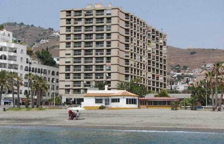 Apal Chinasol - Hotel - 0