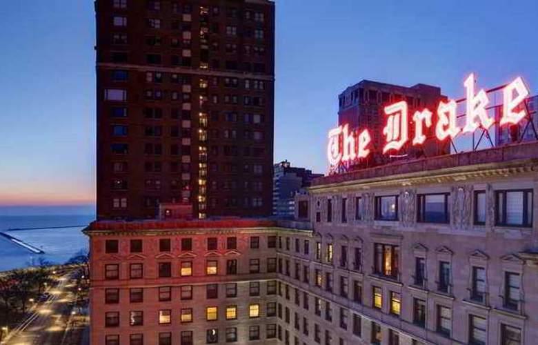 The Drake, a Hilton - Hotel - 0